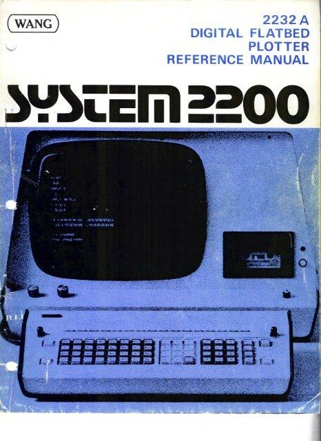 Sony vaio pcv-2232 desktop computer bundle | property room.