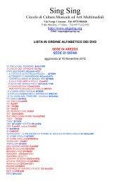 K059 Art Frank Ocean Blond Rap Music Star Rapper Poster Hot Gift 24x36 40inch
