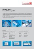 Engraving option for mvps plotter systems - Page 2
