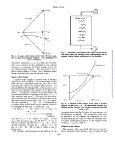 Algorithm for drawing ellipses or hyperbolae with a digital plotter - Page 5