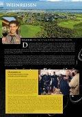 Weinreisen - Magazin Exclusiv - Seite 3