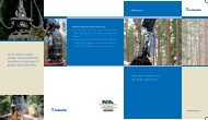 Download Supplier Product Brochure