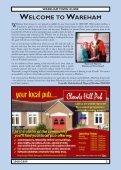 Wareham Town Council - Page 3