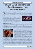Wareham Town Council - Page 6