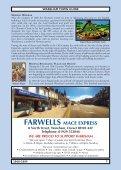 Wareham Town Council - Page 7
