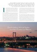 Hotspot Istanbul - Magazin Exclusiv - Seite 2