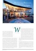 Hotspot Istanbul - Magazin Exclusiv - Seite 3