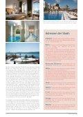 Hotspot Istanbul - Magazin Exclusiv - Seite 4