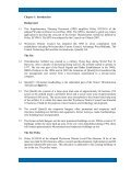 POLICY ECON10 - Wychavon District Council - Page 5