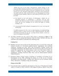 POLICY ECON10 - Wychavon District Council - Page 6