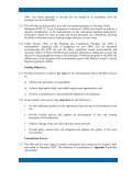 POLICY ECON10 - Wychavon District Council - Page 7
