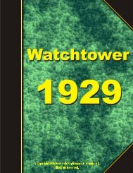 1929 Watchtower.pdf - DCIS - Your Business Technology Partner ...