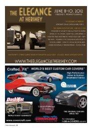 Classic Motorsports 66 - Road Atlanta