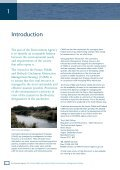 The Frome, Piddle and Purbeck Catchment Abstraction ... - Page 4