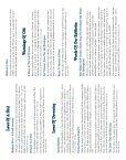 download pdf - Shul Respect - Page 2