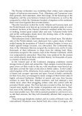 The Hyborian Age - Maybe You Like It - Page 4