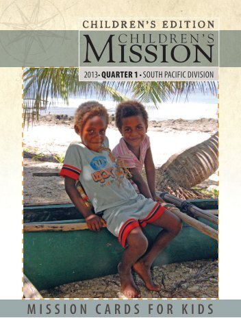 Download - Adventist Mission
