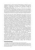 Sprachkontakt: Pidgin und Kreole - Universität Konstanz - Seite 2