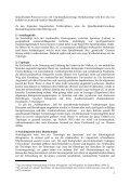 Sprachkontakt: Pidgin und Kreole - Universität Konstanz - Seite 3