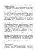 Sprachkontakt: Pidgin und Kreole - Universität Konstanz - Seite 4