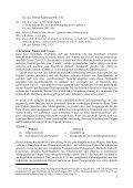 Sprachkontakt: Pidgin und Kreole - Universität Konstanz - Seite 5