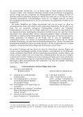 Sprachkontakt: Pidgin und Kreole - Universität Konstanz - Seite 6