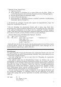 Sprachkontakt: Pidgin und Kreole - Universität Konstanz - Seite 7