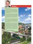 AUTO AUSSTELLUNG BADEN - Regionalwerke AG Baden - Seite 2