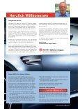 AUTO AUSSTELLUNG BADEN - Regionalwerke AG Baden - Seite 3