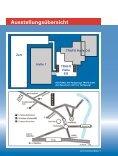 AUTO AUSSTELLUNG BADEN - Regionalwerke AG Baden - Seite 5