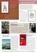 Weinreisen - Magazin Exclusiv - Seite 2