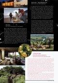 Weinreisen - Magazin Exclusiv - Seite 4