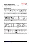 13 Liedtexte Pidgin-Deutsch - Missio - Seite 6