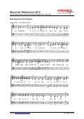 13 Liedtexte Pidgin-Deutsch - Missio - Seite 7