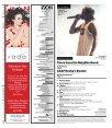 ASAP RockyLighTS uP ThE ciTy - Page 4