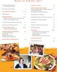 candy apple pie • grilled beef tenderloin • easy ... - Penzeys Spices - Page 4
