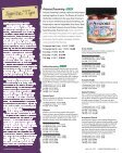 candy apple pie • grilled beef tenderloin • easy ... - Penzeys Spices - Page 5