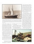 What to do with the Evelina M. Goulart? - Essex Shipbuilding Museum - Page 2