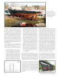 What to do with the Evelina M. Goulart? - Essex Shipbuilding Museum - Page 3
