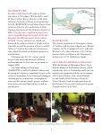 MR_November_2011.pdf 982.32 Kb - Human Life International - Page 2