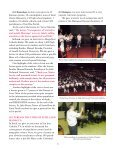 MR_November_2011.pdf 982.32 Kb - Human Life International - Page 3