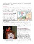 MR_November_2011.pdf 982.32 Kb - Human Life International - Page 4