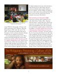 MR_November_2011.pdf 982.32 Kb - Human Life International - Page 5