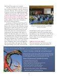 MR_November_2011.pdf 982.32 Kb - Human Life International - Page 6