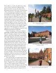 MR_November_2011.pdf 982.32 Kb - Human Life International - Page 7