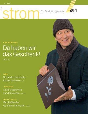 "artikel im heft ""strom"" - raumfarbe.ch"