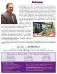 NEW! - The Ridgewood at Shenango Valley - Page 2