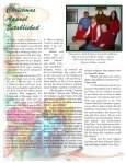 NEW! - The Ridgewood at Shenango Valley - Page 3