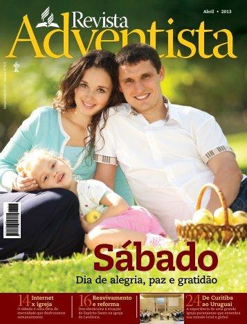 Adventista.