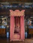 A ROyAL BED AT CHATSWORTH - Chatsworth House - Page 2